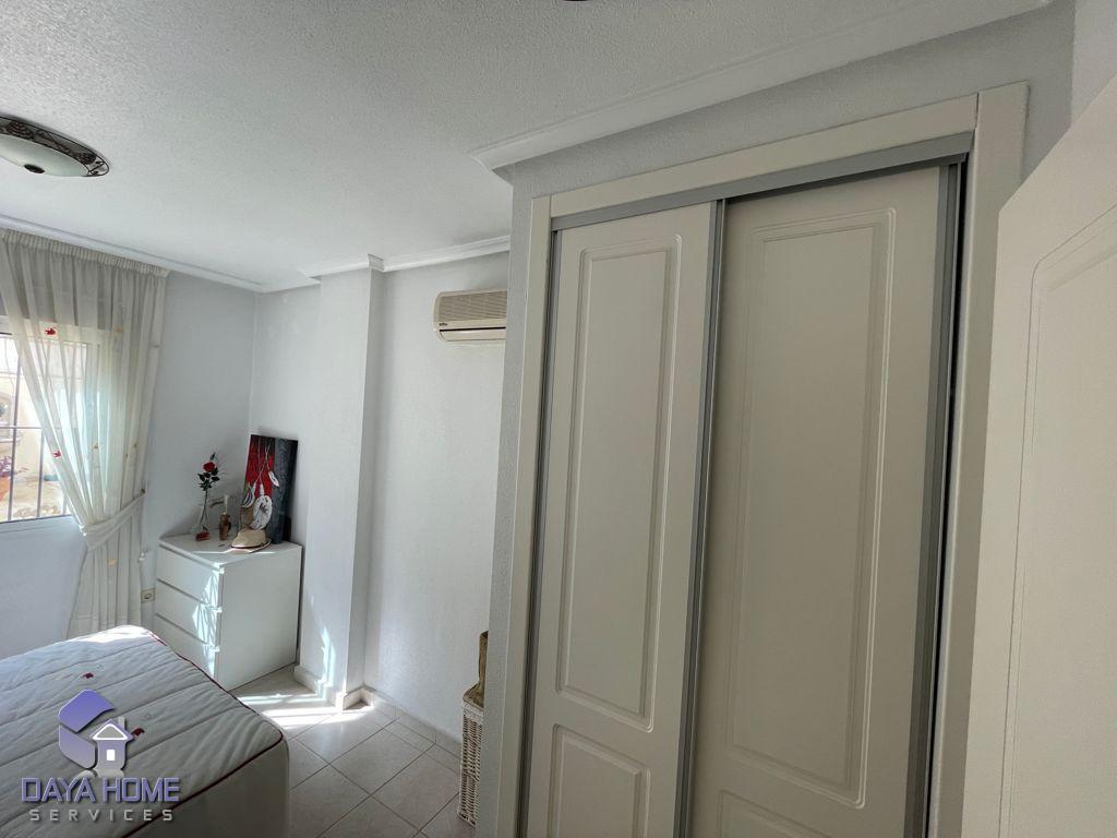 Apartment in Jacarilla