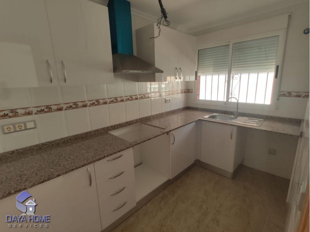 Apartment in Rafal