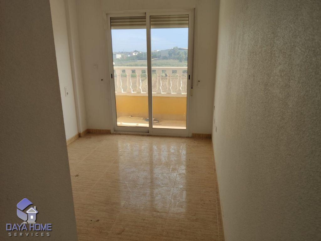 Flat in Formentera
