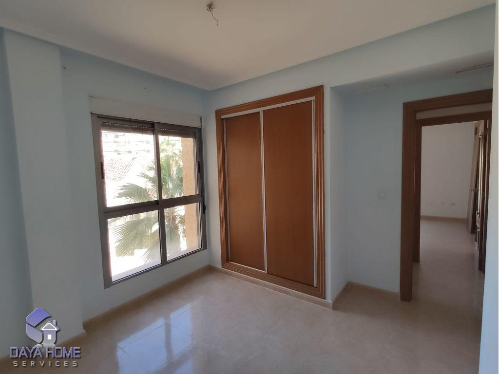 Apartment in Guardamar (Costa)